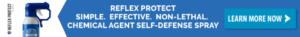 reflex protect